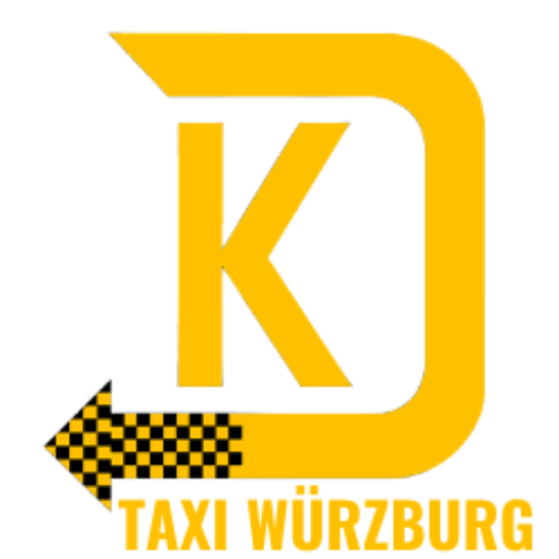 KD Taxizentrale Würzburg